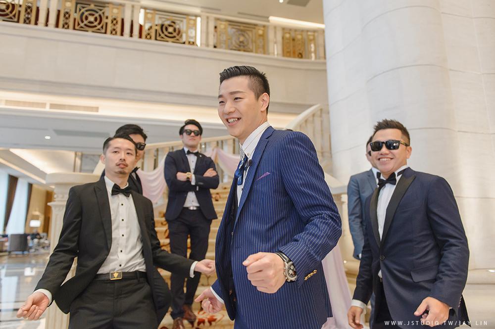 婚攝 台北婚攝 婚禮紀錄 推薦婚攝 美福大飯店JSTUDIO_0093