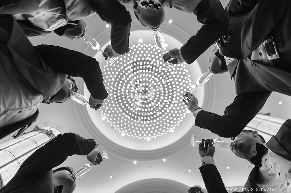婚攝 台北婚攝 婚禮紀錄 推薦婚攝 美福大飯店JSTUDIO_0080