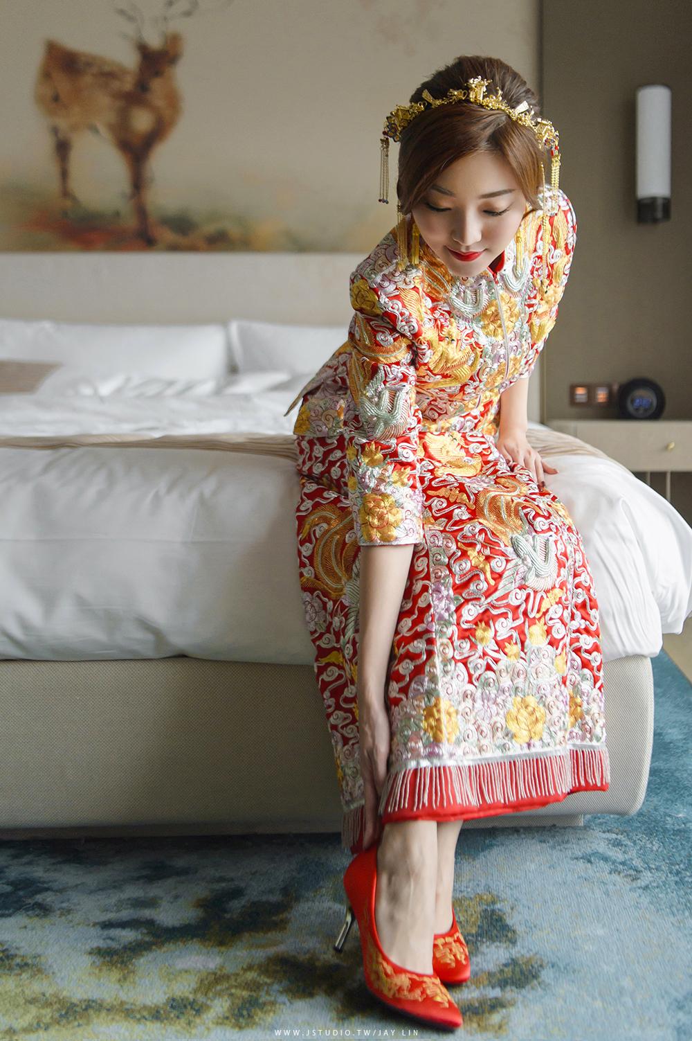 婚攝 台北婚攝 婚禮紀錄 推薦婚攝 美福大飯店JSTUDIO_0006