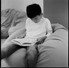 000913100003 (Steven Tsai (正港蔡爸)) Tags: hasselblad501c hasselblad planar135f100mm kodak400tx bw mediumformat analog film filmphotography
