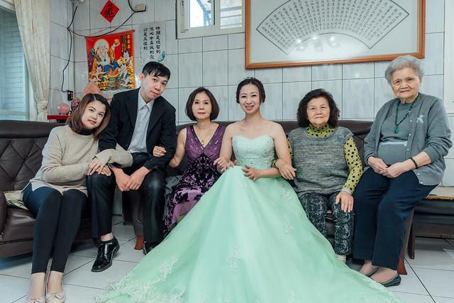 HGG IMAGE-基隆自家儀式-類婚紗-婚禮紀錄-婚攝-婚禮攝影-婚禮紀錄婚攝推薦