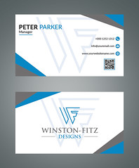 Untitled-1 (shuvo_paul) Tags: approved art artistic blue building businesscard cardbundle colorful corporate corporet creative graphics green hiquality id idkit internet logo modern multimedia official photo professional standard stationery studio symple technology web