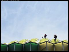 _PF02322 copy (mingthein) Tags: thein onn ming photohorologer mingtheincom scrapbook availablelight building architecture pusat sains negara olympus pen f penf micro four thirds m43 microfourthirds micro43 panasonic lumix g 35100456