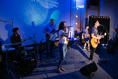 2018.05.13_sws_sports-01 (Gracepoint Seattle) Tags: opbryankai spring2018 sws praise
