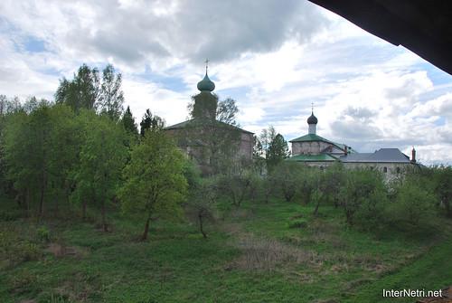 Борисоглібський  InterNetri 172