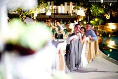 Sea Sand Sun Resort & Villas Pattaya Wedding Photography (NET-Photography | Thailand Photographer) Tags: 2012 50mm 50mmf14 6400 chonburiphotographer chonburiphotography chonburiweddingphotographer chonburiweddingphotography pattayaweddingphotographer seasandsunresortvillas beach camera couple d3s destinationwedding f14 iso iso6400 love marriage nikon pattaya pattayaphotographer pattayaphotography pattayaweddingphotography photographer photographerchonburi photographerinchonburi photographerinpattaya photographerinthailand photographerpattaya photographerthailand photography seasandsun thailandphotographer thailandphotography thailandweddingphotographer thailandweddingphotography wedding netphotography thailand professional service documentary prewedding prenuptial honeymoon session best postwedding asia asian destination popular thai local chonburi th