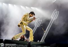 The Killers (sxdlxs) Tags: thekillers wonderfulwonderful concert concertphotography concertphotographer gig gigphotography gigphotographer music musicphotography musicphotographer