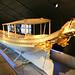 Dutch royal riverboat