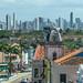 Recife, from Olinda