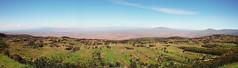 Kenya's Rift Valley - The cradle of humanity (Dan Haug) Tags: kenya riftvalley cradleofhumanity pano panoramic africa 2011 equatorial eastafrica vastness canon eos 5dmkii ef24105mmf4lisusm 24105 redux