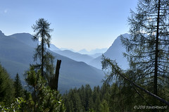20180801_09355330_DSC7050 (Travel4Two) Tags: 2018 5000k adl3 bergen c2 camping dolomieten dolomites hiking italië juli mountains s1 sc0068180 tent wandelen holiday vakantie