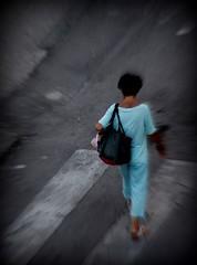 Sola (dona(bluesea)) Tags: sola