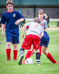Soccer 2 (augphoto) Tags: augphotoimagery children kids people soccer sports greenwood southcarolina unitedstates