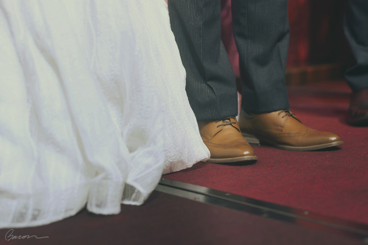 Color_128, BACON, 攝影服務說明, 婚禮紀錄, 婚攝, 婚禮攝影, 婚攝培根, 台中女兒紅, BACON IMAGE