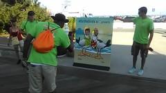 ITA_McA_MdTA_OCBayBridgeBW_081218_06 (Idle Time Ads) Tags: md usa streetteam publicoutreach oceancitymd maryland baybridge boardwalk itapromotions idletimeadvertising mdta