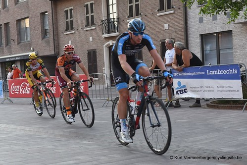 Na-tourcriterium Putte (474)
