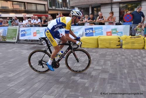 Na-tourcriterium Putte (267)