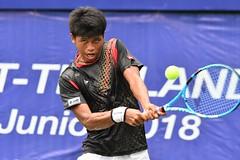 DSC_0429 (LTAT Tennis) Tags: ptt itf junior grade 5