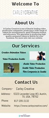 Get Best Quality Event Video Company in USA at Lowest Price (robertsonb047) Tags: event video company