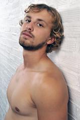 326 Ethan (shoot 2) (Violentz) Tags: ethan male guy man portrait body physique patricklentzphotography