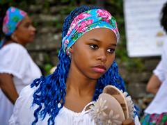 Brasilian girl 2 (Valdy71) Tags: beautiful girl brasil brasile nikon valdy carnevale carnival color travel viaggi