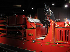 "1929 American LaFrance ""Type 270"" Double-Bank Service Fire Truck - Gardner, MA (rocbolt) Tags: americanlafrance northcharlestonamericanlafrancefiremuseum firefighting fire firedepartment firemuseum museum charleston southcarolina charlestonsouthcarolina firefighter firetruck"