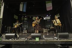 Sherry Ryan Band 1