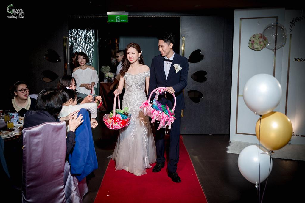 1223 Wedding Day-P-51
