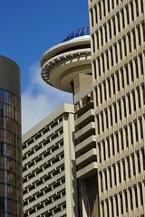 2018-08-FL-194436 (acme london) Tags: architecture atlanta concrete downtown exposedconcrete georgia hotel hyatt hyattregency johnportman restaurant rotatingrestaurant