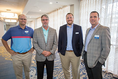 NAIOP Luncheon-9793