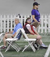 Special Olympics, Seatle, Wa. (Special Olympics MN) Tags: bocce dempseyindoor specialolympics seattle usagames universityofwashington wa usa