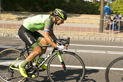 Draai van de Kaai 2018 38 (hans905) Tags: canoneos7d cycling cyclist wielrennen wielrenner wielrenster criterium crit womenscycling racefiets fiets fietsen
