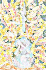 FKP0321 FOTOMURAL HOGAR ABSTRACTO (Galeria Zullian & Trompiz) Tags: walldeco trompizgallery trompiz psicodelic kinetic impresionism fineart expresionism digitalpainting digitalart decoracion colorfull brown blue art abstractpaining abstractart abstract walldecoration walldecor walldecals trompizgroup homedecor homedeco decohome