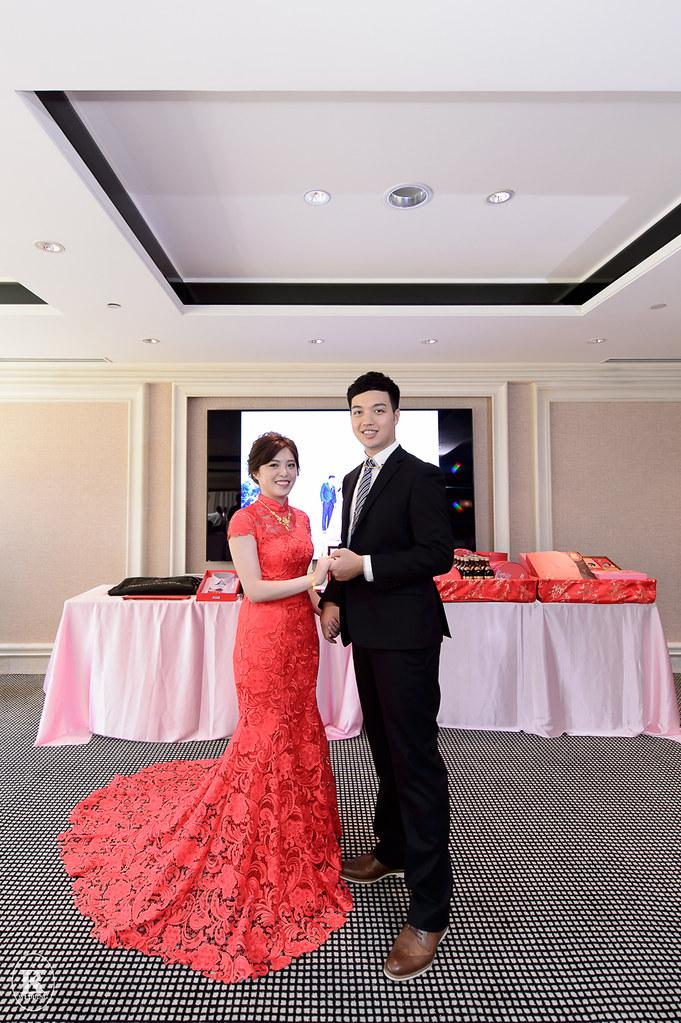 林酒店婚攝_120