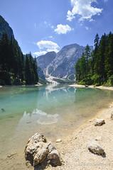 20180728_12585700_DSC6311 (Travel4Two) Tags: 2018 5000k adl2 bergen c1 camping dolomieten dolomites hiking italië juli mountains s1 sc0067441 tent wandelen holiday vakantie
