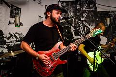 Can't Swim (jmcguirephotography) Tags: indie emo punk hardcore metal concert live show nighthawks jacksonville florida canon7d 7d cantswim purenoiserecords