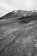 Námaskarð, Iceland (Sascha Selli) Tags: leica leicam10 trielmar283550mmf4e55 island iceland europe námaskarð hverir mývatn
