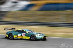 2006 Aston Martin DBR9 (belgian.motorsport) Tags: 2006 aston martin dbr9 bms scuderia prodrive mel master endurance legends nurburgring ogp avd oldtimer gp grandprix grand prix 2018