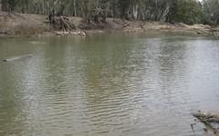 . Riverland Lodges, Carrathool NSW