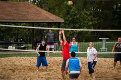 Volleyball-2018 (113 of 238)