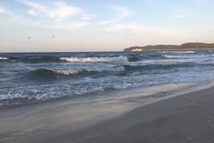 Strand (nicolashbnr ✔) Tags: binz