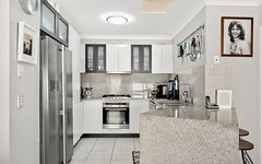 7 The Crescent, Marayong NSW