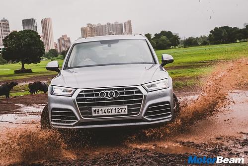 2018-Audi-Q5-TFSI-23