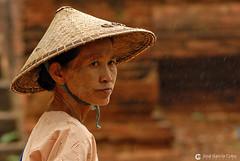 11-10-04 01 Myanmar (678) R02 (Nikobo3) Tags: asia myanmar birmania burma mandalay culturas color social people gentes portraits retratos travel viajes nikon nikond200 d200 nikon7020028vrii nikobo joségarcíacobo