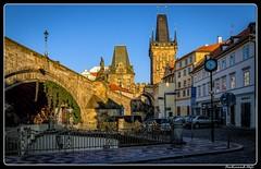 Praha - Prague_Kampa_Charles Bridge_Praha 1 - Malá Strana_Czechia (ferdahejl) Tags: prahaprague kampa charlesbridge praha1malástrana czechia canondslr canoneos800d dslr