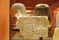 Стародавній Єгипет - Лувр, Париж InterNetri.Net  306