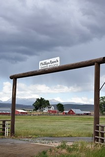 Baker County Tourism – basecampbaker.com 43202