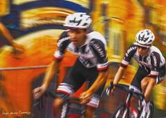 Raboronde Heerlen (Arjan van den Oudenrijn) Tags: 2018 winner sunweb tomdumoulin cycling raboronde heerlen oudenrijn vandenoudenrijn arjan adrianuz adrianusz adrianus