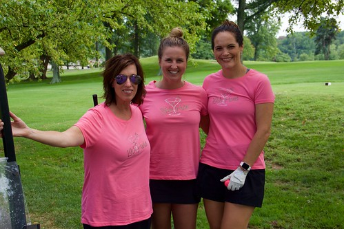 """Two Ten/ Caleres Golf Tournament • <a style=""""font-size:0.8em;"""" href=""""http://www.flickr.com/photos/45709694@N06/43807147441/"""" target=""""_blank"""">View on Flickr</a>"""