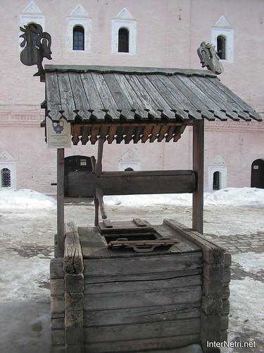 Ростов, Ярославська область, 2008 рік InterNetri.Net 074